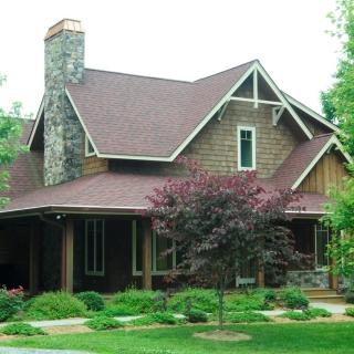 Walker Home
